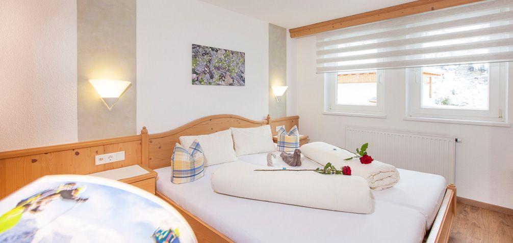 appartements haus aktiv ihre unterkunft in obergurgl. Black Bedroom Furniture Sets. Home Design Ideas